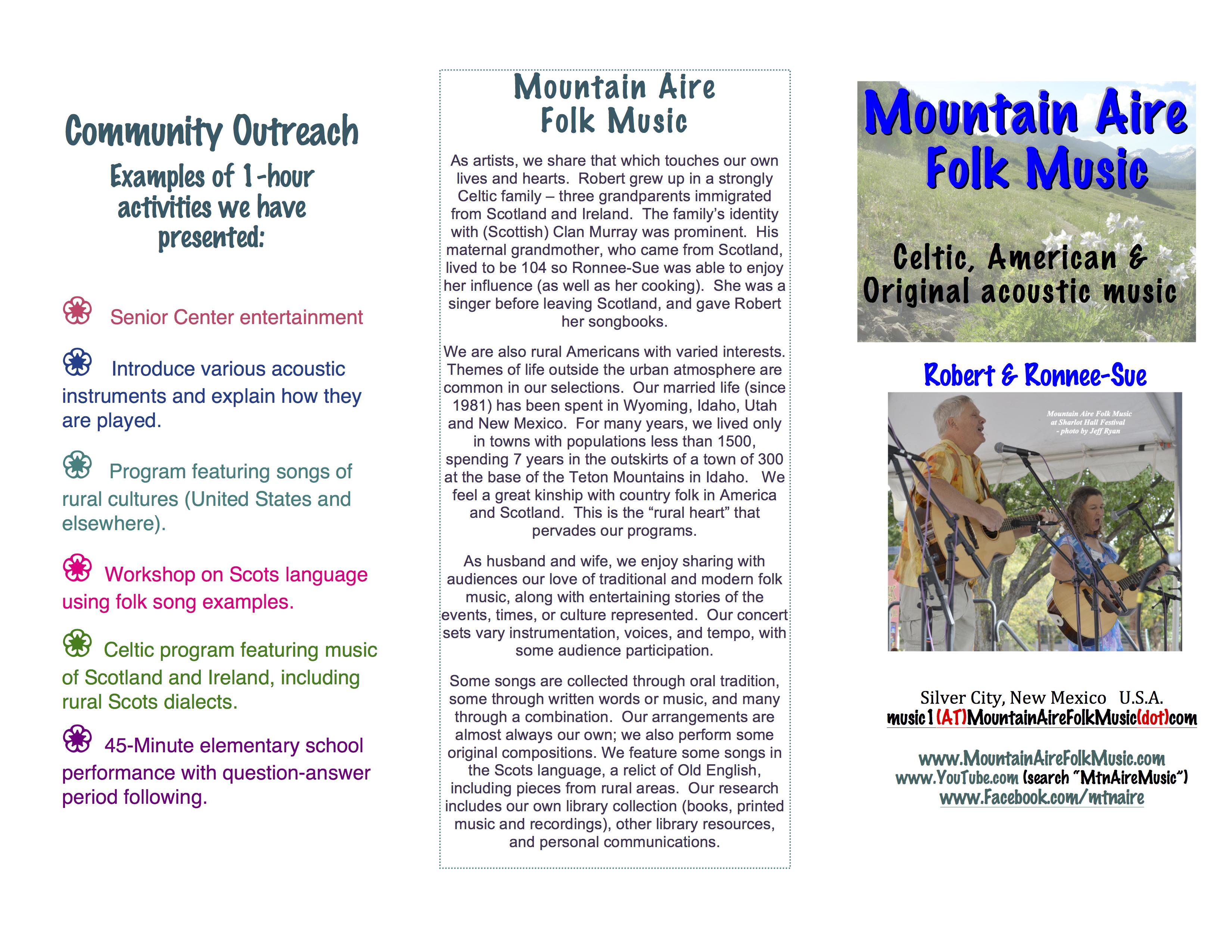 2015-MtnAire Brochure-WEB-p1